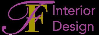 Faye Fentin Interior Design