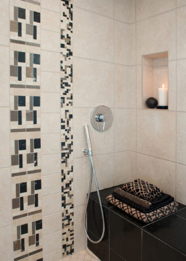 53-bathroom-faucetshower